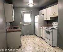 Kitchen, 4114 Bluejay St