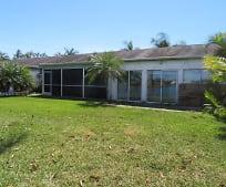 Building, 168 Pinewood Ct