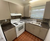 400 SW 8th Ave, Sailboat Bend, Fort Lauderdale, FL