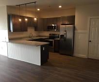 Kitchen, 238 N George St