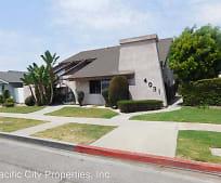 4031 Green Ave, Los Alamitos, CA
