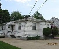 522 E 38th St, Erie, PA