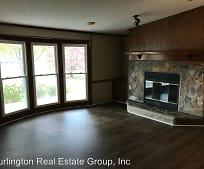Living Room, 8513 Appleridge Dr