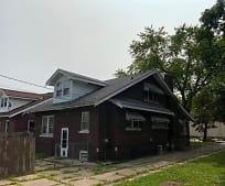1303 E Nebraska Ave, Congerville, IL