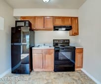 42 W Mike Ave, 74066, OK
