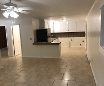 Apartments For Rent In Forest City Nc 209 Rentals Apartmentguide Com