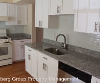 Kitchen, 18 Indian Hills Ct