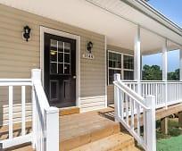 1140 Wilson Rd, Huntingtown, MD