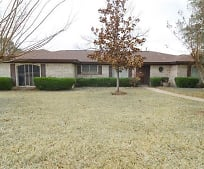 513 Eudaly Dr, Colleyville, TX