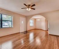 Living Room, 540 Florida Cir S