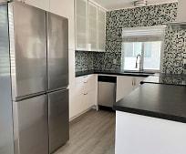 Kitchen, 4079 Huerfano Ave