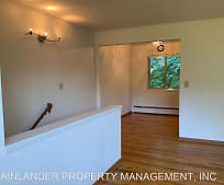 908 S Gaines St, Homestead, Portland, OR