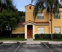 4088 NW 90th Ave, Sunrise, FL