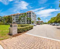 250 NE 20th St 5230, Boca Raton, FL