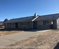 2661 Squires St, Pinon Hills Elementary School, Minden, NV