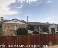 1566 W Elm Ave, Imperial, CA