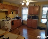 Kitchen, 26 Winthrop St