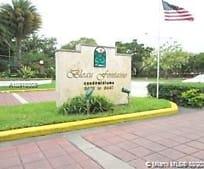 9431 Fontainebleau Blvd, Carlos Albizu University, FL