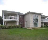 2045 3rd Ave, Bristol, FL
