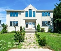 2203 Middle Ave, Point Pleasant, NJ