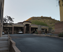 9820 N Central Ave, Sunnyslope, Phoenix, AZ
