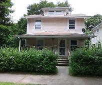 736 Carpenter St, Jennings Community Learning Center, Akron, OH