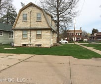 2333 7th St, East Moline, IL