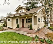 414 E Washington St, Mount Vernon, WA