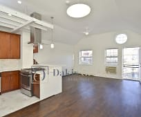 32-14 23rd St, IS 204 Oliver W Holmes, Long Island City, NY