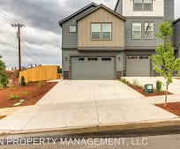 3802 SE 165th Ct, Fisher's Creek, Vancouver, WA