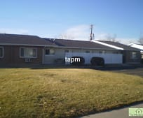 724 2nd St, Windsor, CO