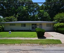 5235 Cr-277, Woodville, MS