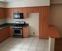 Kitchen, 458 W 50th St