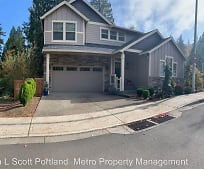 2592 SE Elliott Dr, 97080, OR