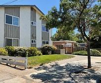 662 Johanna Ave, North Fair Oaks Avenue, Sunnyvale, CA