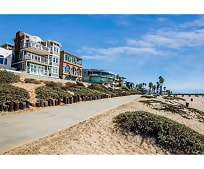 1304 The Strand B, Manhattan Beach, CA