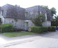 3115 Oakland Shores Dr, Oakland Forest, Oakland Park, FL