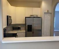 3170 Merrick Terrace, Margate, FL