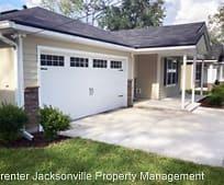 8037 Stuart Ave, Marietta, Jacksonville, FL