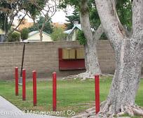 6923 Miles Ave, Miles Avenue Elementary School, Huntington Park, CA