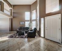 4426 E Cedarwood Ln, Kyrene Del Milenio, Phoenix, AZ