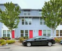 1407 Nevin Plaza, Belvedere Tiburon, CA