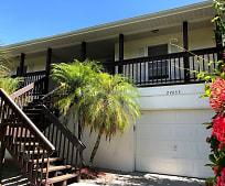 27655 Tennessee St, Bonita Springs, FL