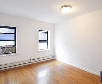 797 6th Ave, Midtown Manhattan, New York, NY