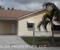 205 Fleming Ave, Greenacres, FL