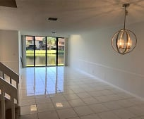 3983 Cocoplum Cir, Coconut Creek, FL