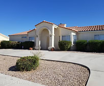 5154 Silver Bullet Dr, Arizona Village, AZ