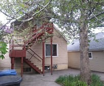 Apartments for Rent in Logan, UT - 71 Rentals ...