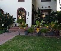 3807 Chestnut Ave, Los Cerritos, Long Beach, CA