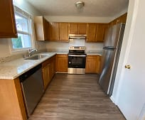4710 Grandison Ct, South View, Hope Mills, NC